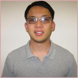 Teacher-Dan_Nguyen.jpg
