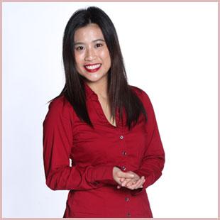 Teacher-Chandra_Phu.jpg