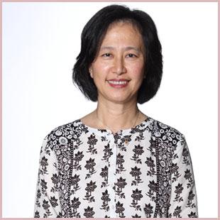 Teacher-Vicki_Wang.jpg